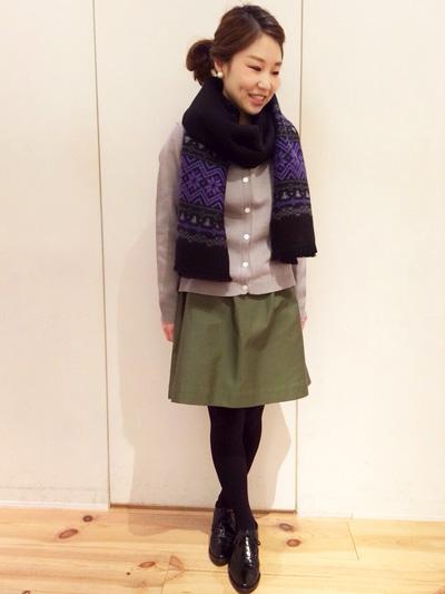 d_blog_141211_2