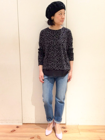 d_blog_141211_4