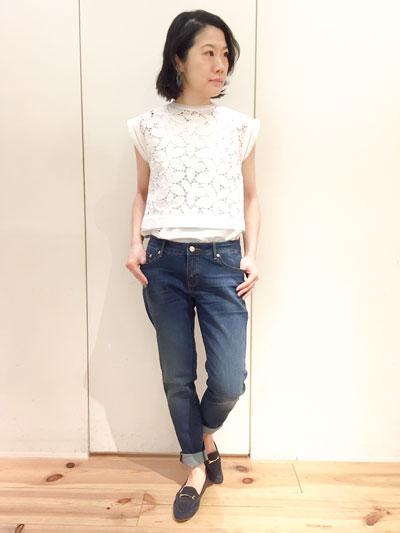 d_blog_150219_3