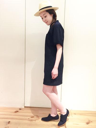 d_blog_150219_4