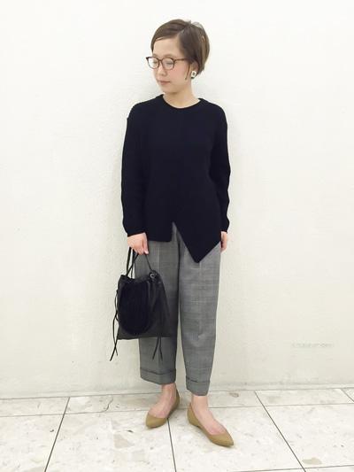 d_blog_151119_3