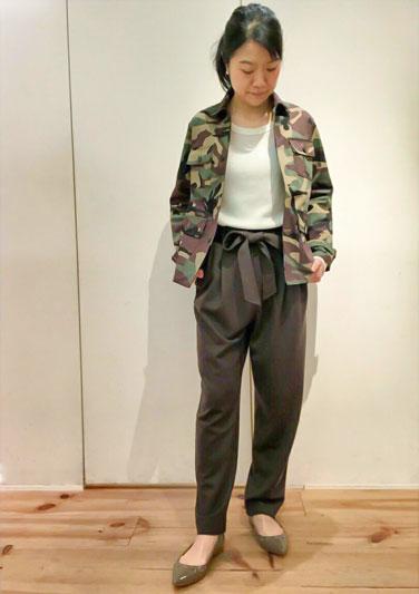 d_blog_160107_2