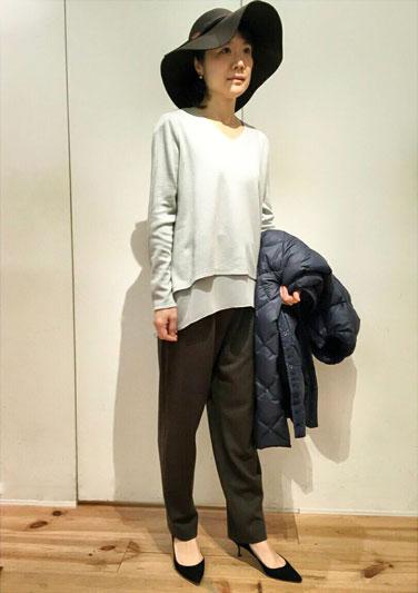 d_blog_160107_3
