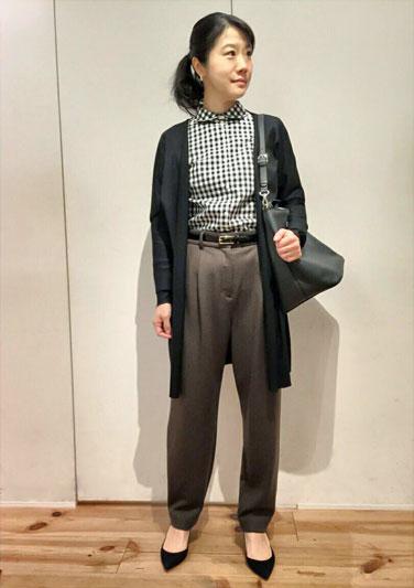d_blog_160107_4
