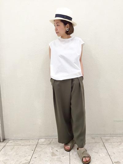 blog76_160317_3
