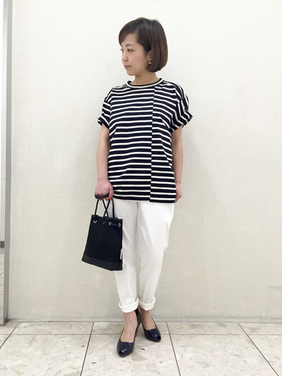 blog76_160317_4