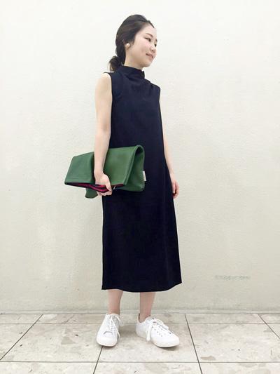 blog76_160317_7