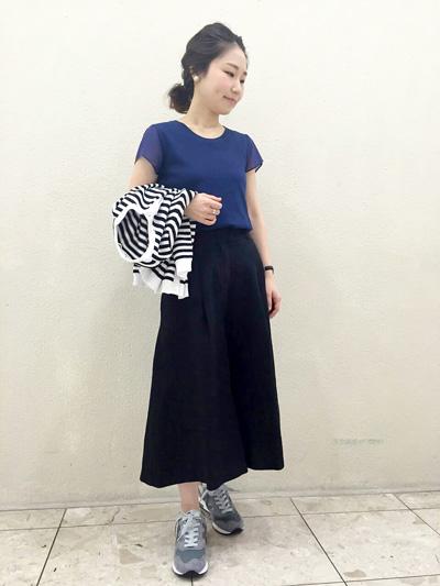 blog76_160317_8