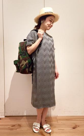 blog76_160330_4