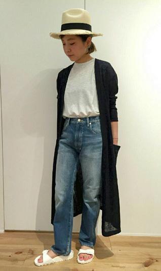 blog76_160602_3