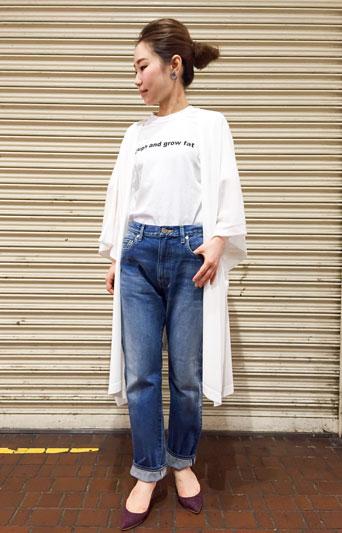 blog76_160608_10