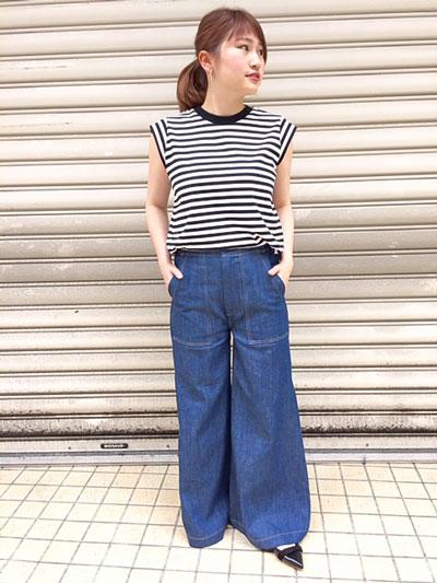 blog76_160608_4