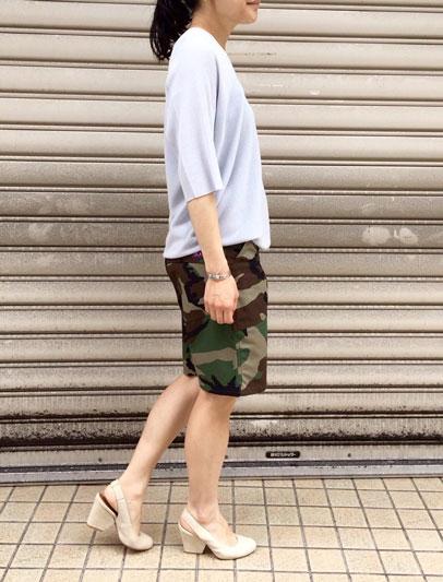 blog76_160608_8