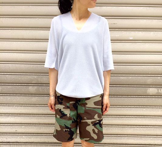 blog76_160608_9