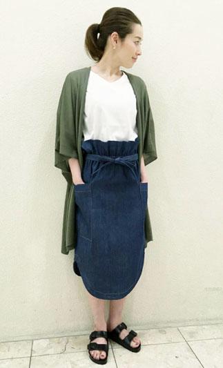 blog76_160621_2