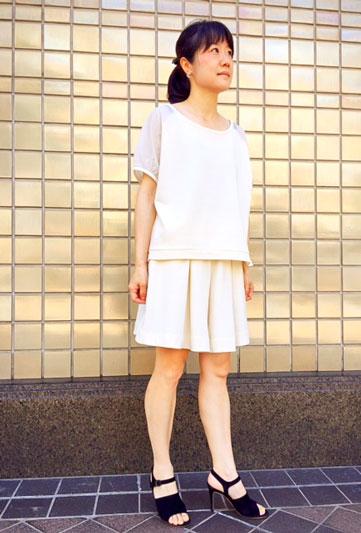 blog76_160706_3