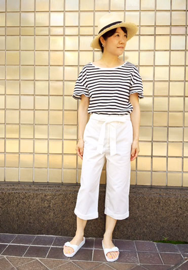 blog76_160706_4
