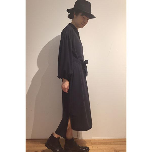 blog76_160722_3