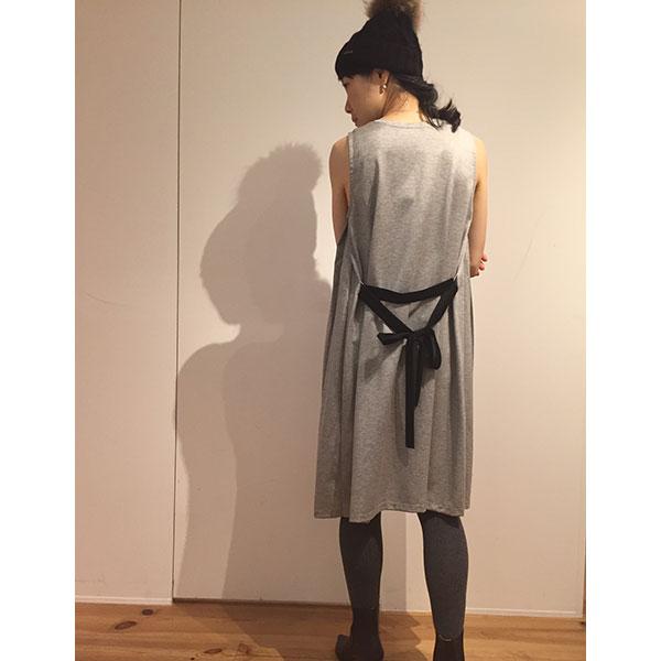 blog76_160722_7