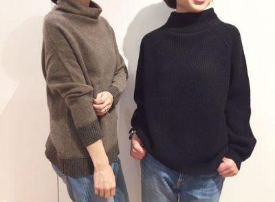 blog76_161111_1